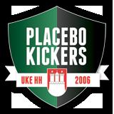 logo-placebo