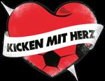 KICKEN MIT HERZ Stadion Hoheluft